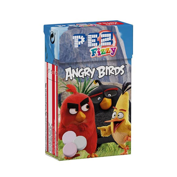 pez-manguasi-Fizzy-kihisevad-kommid-angry-birds