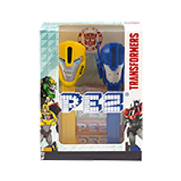 pez-manguasi-kinkepakk-Transformerid