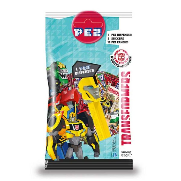 pez-manguasi-kotis-transformerid