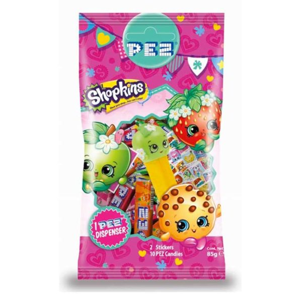 pez-manguasi-shopkins